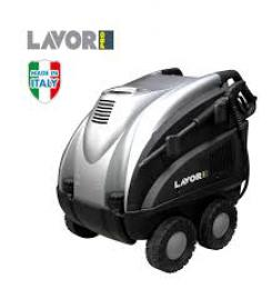 GV Metis Lavor Made in italy