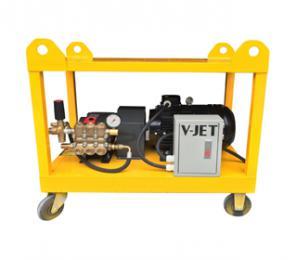 V-JET 170/35