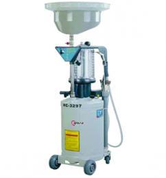 Máy hút dầu thải Model:HC-3297